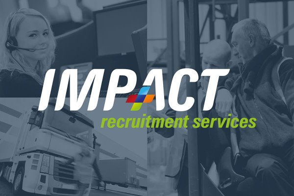 Impact Recruitment Services