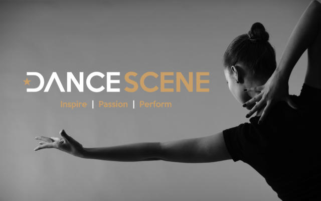 Dancescene